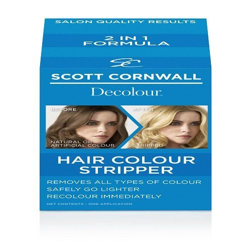 Best 25 hair color remover ideas on pinterest lighten dark hair best 25 hair color remover ideas on pinterest lighten dark hair lighten dyed hair and when hair color doesnt take solutioingenieria Choice Image