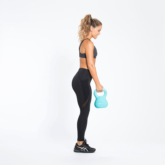 Katrina-Kettle-Bell-Deadlift