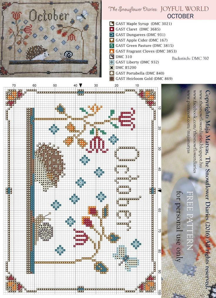 Creative blog about designing in the needlework industry.                                                                                                                                                                                 Plus