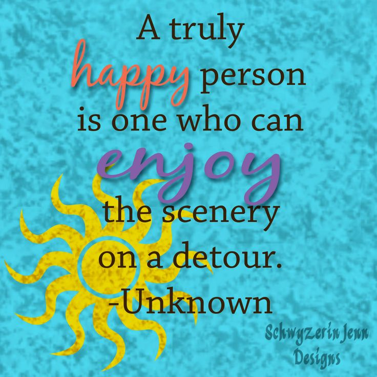 Quotes About Being Happy   Being Happy