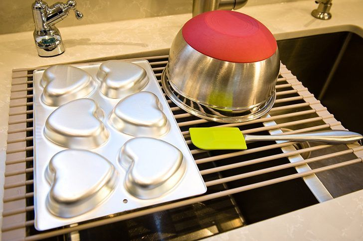 10 Best Products And Gadgets For Cooking In RV Kitchens