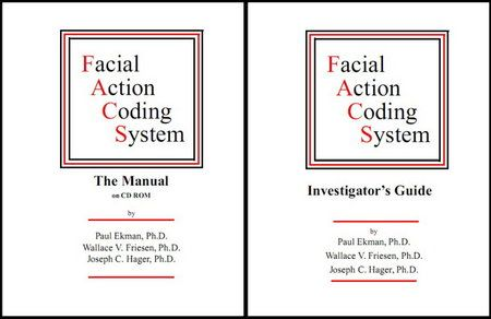 facial action coding system free