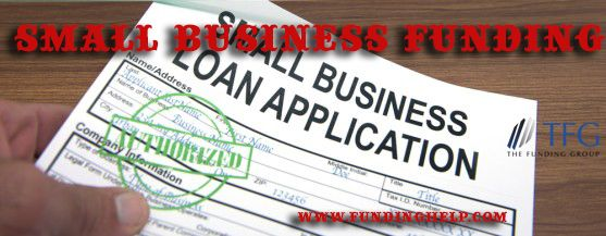 Best Business Loan Images On   A Tattoo All Kinds Of
