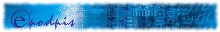 e-podpis - Podpis elektroniczny Dąbrowa Górnicza