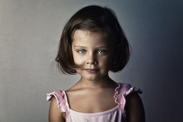 enfant-est-une- vieille-âme (1)
