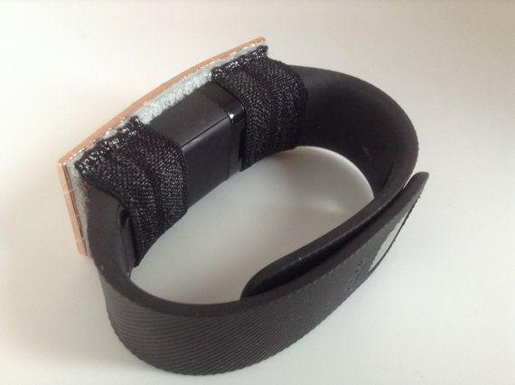 Curseur de bracelet Fitbit Charge Charge RH / par techGLAM sur Etsy