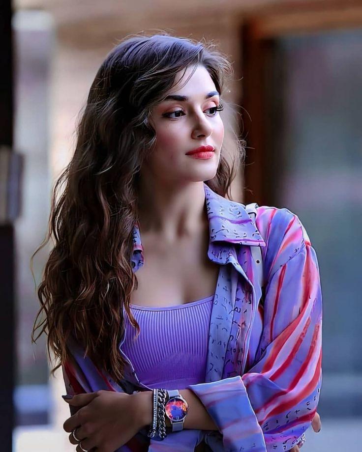 Random Photos: Hayat photos   Beauty girl, Iranian beauty