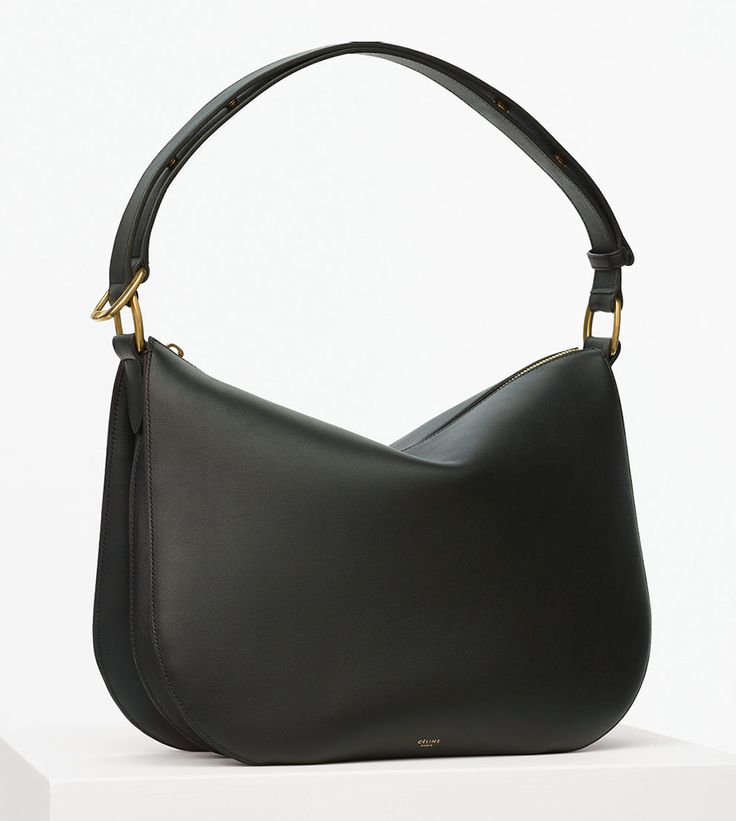 fake celine luggage - celine medium pinched bag, celine soft tote bag