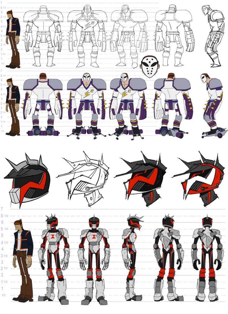 Character Design Ual : Best images about model sheets on pinterest models