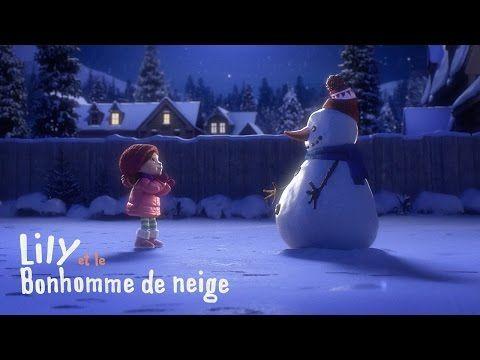 3 films d'animation porteurs de valeurs fortes et humanistes : à regarder en famille !