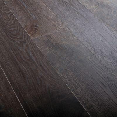 17 best images about flooring on pinterest vinyls grey for Hardwood floors etobicoke