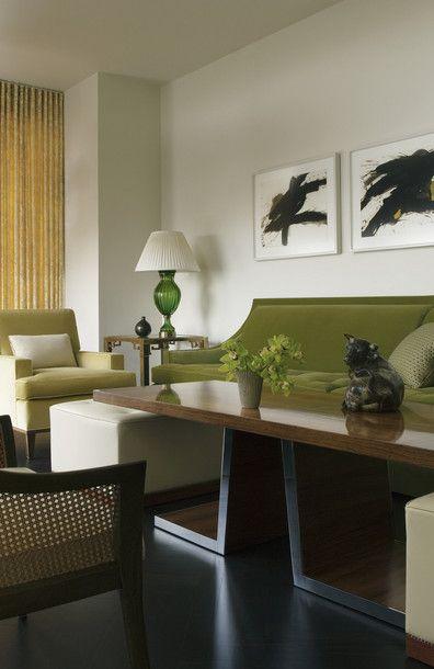 Interior Decorator Blogs 247 best interior designers i admire images on pinterest