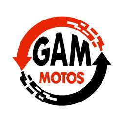 GAM MOTOS est une société spécialisée dans la vente de véhicules 2 roues accidentées ainsi que la pièce détachée d'occasion. centre de recyclage, casse moto, démolition 2 roues, récupération collecte depuis 1981.