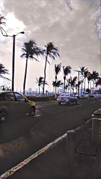 Buenos días #Veracruz que tengan un excelente #jueves http://www.turismoenveracruz.com