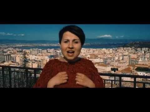 """Fuori #RELOVEUTION il nuovo album di Sista Namely!  Ad accompagnare la release del nuovo lavoro il video del brano """"RELOVEUTION"""" che da il titolo all'album. https://www.youtube.com/watch?v=7MDMbzeHK9M   Disponibile in FREE DOWNLOAD al link https://www.dropbox.com/s/0d1lxtq3v73yqpj/SistaNamely%20RELOVEUTION.rar?dl=0 fino al 30 giugno.   ENJOY IT & SHARE"""