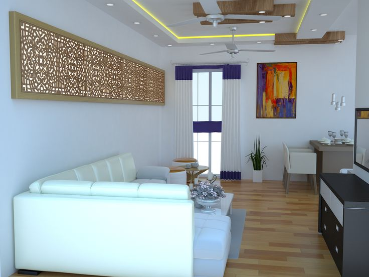 Home Interior Design Consultancy Services In Delhi NCR Kreatecube