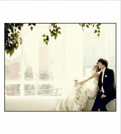 Korea Pre-Wedding Photoshoot - WeddingRitz.com » NaDa Studio ( Korea Wedding Studio )