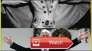 ELVIS PRESLEY ALIVE SERMON INVOLVED WITH GOD POSTED BY SKUTNIK MICHEL  Yes it is Elvis it was Pastor These videos are now available VOICE With such pressure on scene and mdiathique and w
