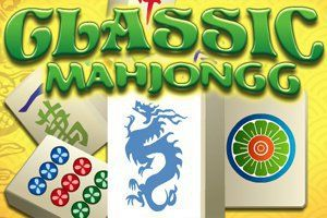 Mahjong Klassisch Kostenlos