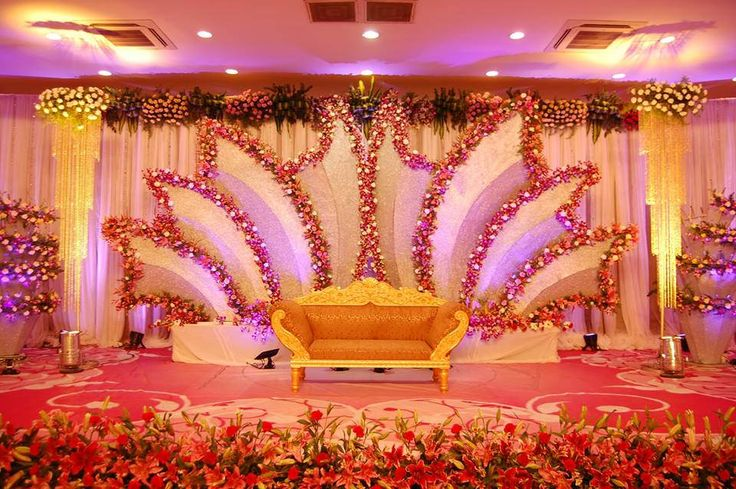 https://flic.kr/p/JhApEg | Mark1 Decors - Wedding Stage Decorators In South India, Wedding Cards,Catering,Candid Photography, Candid Videographers, Brides Makeup, | We specialize in offering ethnic wedding planning services for North Indian weddings, South Indian weddings, and Muslim & Christian weddings, others.more details:- www.mark1decor.com/