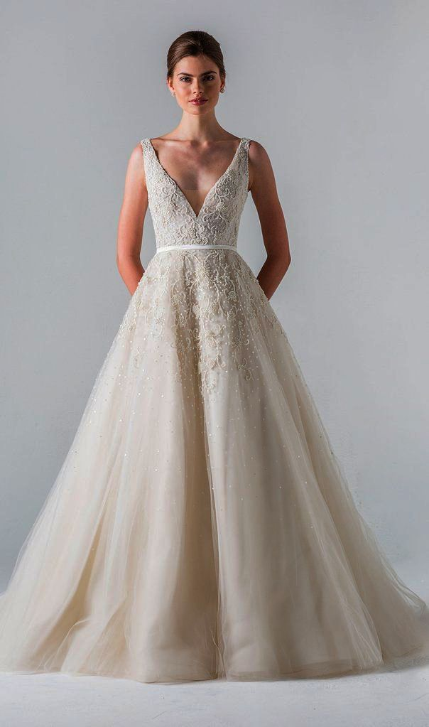 Wedding Gown Rentals Dallas Tx Such Wedding Venues Lake Dallas Both Weddingwire Images Its Wedding Dresse Dresses Cap Sleeve Evening Gowns Evening Gown Dresses