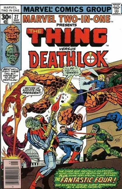 1979 Best Comic Books Images On Pinterest