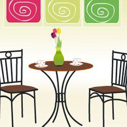Je te souhaite d'avoir une journée comme tu es... Belle, Radieuse et Plein d'amour! Heureux Anniversaire Maman! http://unecartedevoeux.com/cartes/joyeux-anniversaire/heureux-anniversaire-maman/595