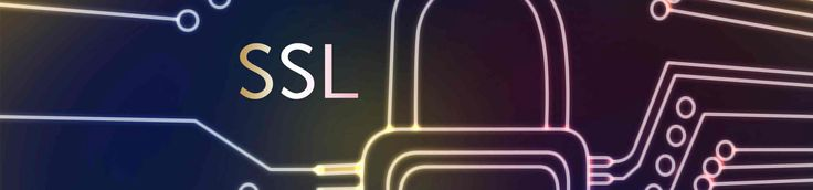 """SSL or Security Socket Layer is a protocol that we add to our websites and keep it absolutely safe over the Internet. In this technological era where we can get almost everything online, security is of utmost importance.Here we listed """"Why we need to Install SSL in Website"""""""