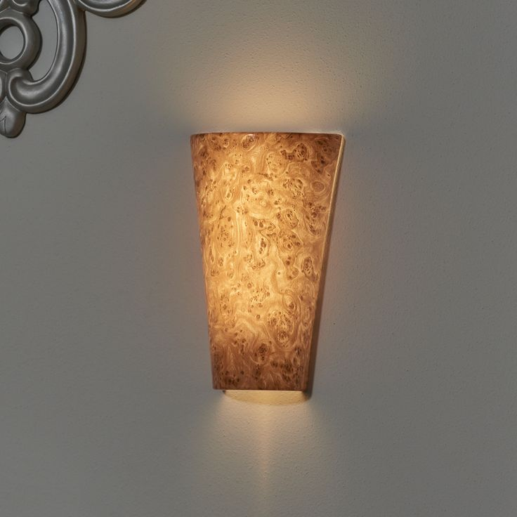 29 Best Battery Ed Sconces Images On Pinterest Indoor