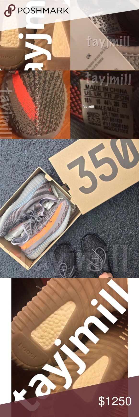 0274a27039749 ... Boost 350  adidas yeezy finish line ...