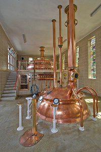 Fabricación de Cerveza Casera