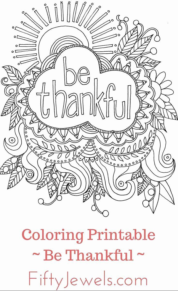 Transport Coloring Sheets Inspirational Free Printable Thanksgiving Coloring Pages Beautifu Thanksgiving Coloring Pages Coloring Pages Printable Coloring Pages [ 1200 x 735 Pixel ]