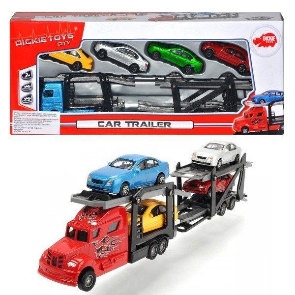 Araba Tasiyan Tir Dekoim Da Araba Tasiyan Tir Modelleri Araba Tasiyan Tir Cesitleri Birbirinden Farkli Tirlar En Uygun Fiyatlar Kanpanyala Araba Tirlar Oyuncak