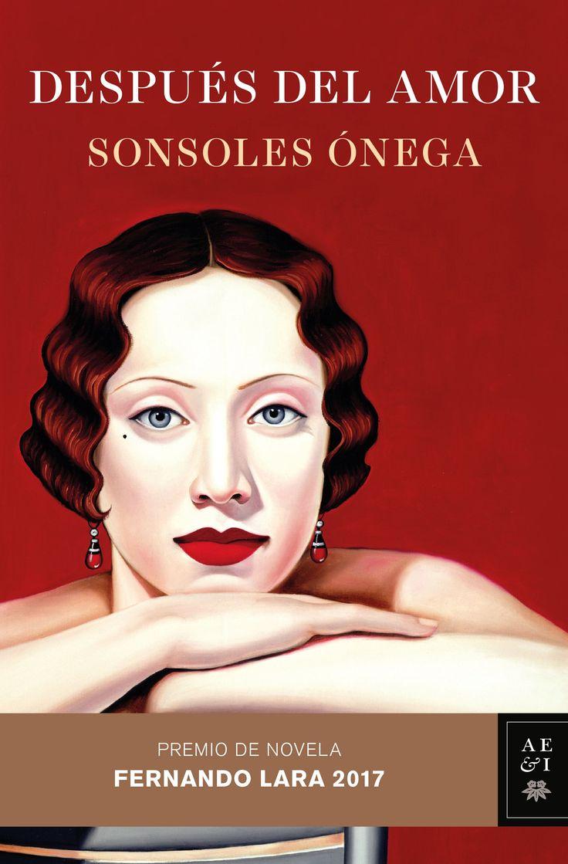 portada_despues-del-amor_sonsoles-onega_201705251726.jpg (2000×3043)
