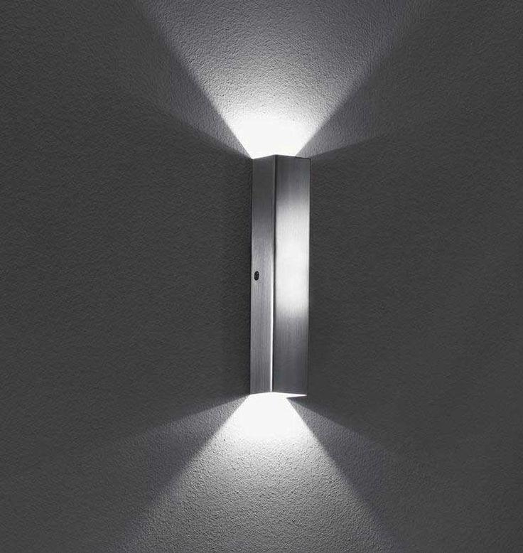 Lampen Kaufen Elegant Led Glhfaden Kaufen Oder Glhlampen: Leuchten Kaufen. Top Milan Dau With Leuchten Kaufen