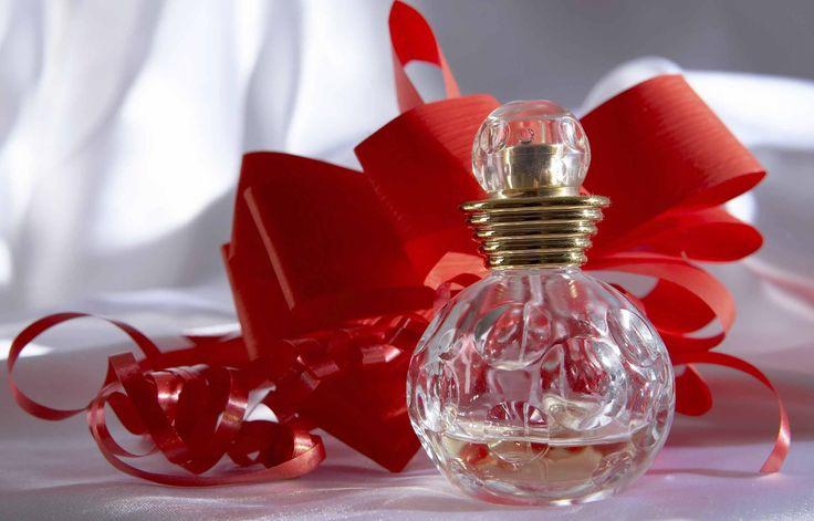 A tökéletes ajándékot keresed karácsonyra? Nálunk biztosan megtalálod!  https://webaruhaz.illattenger.hu/