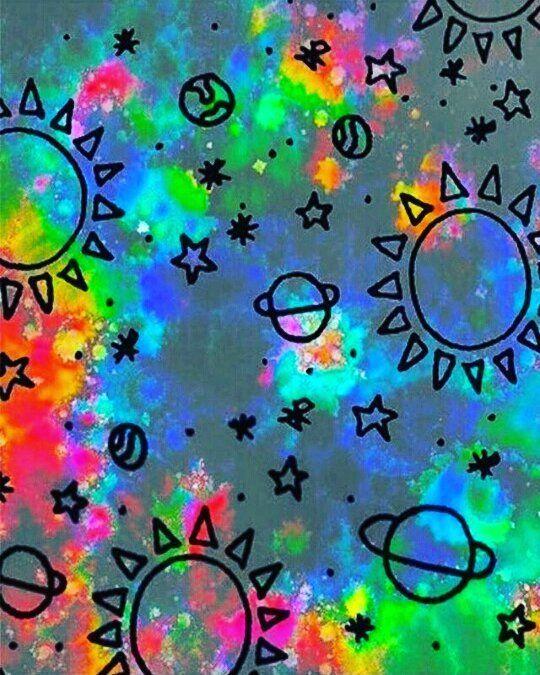 provocative-planet-pics-please.tumblr.com #planets #sun #colors #colours #space #galaxy #universe #love # # # # # # by iam_menelaos https://www.instagram.com/p/BEvX-XIMxOs/