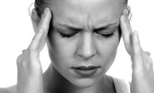 5 clés de la névralgie du trijumeau : la pire douleur du monde - Améliore ta Santé