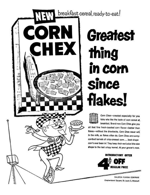 221 best 1940 u0026 39 s  u0026 1950 u0026 39 s newspaper vintage retail ads