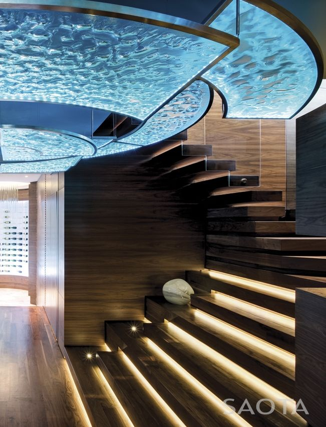 Architecture Beast Beautiful Houses Nettleton 198 by