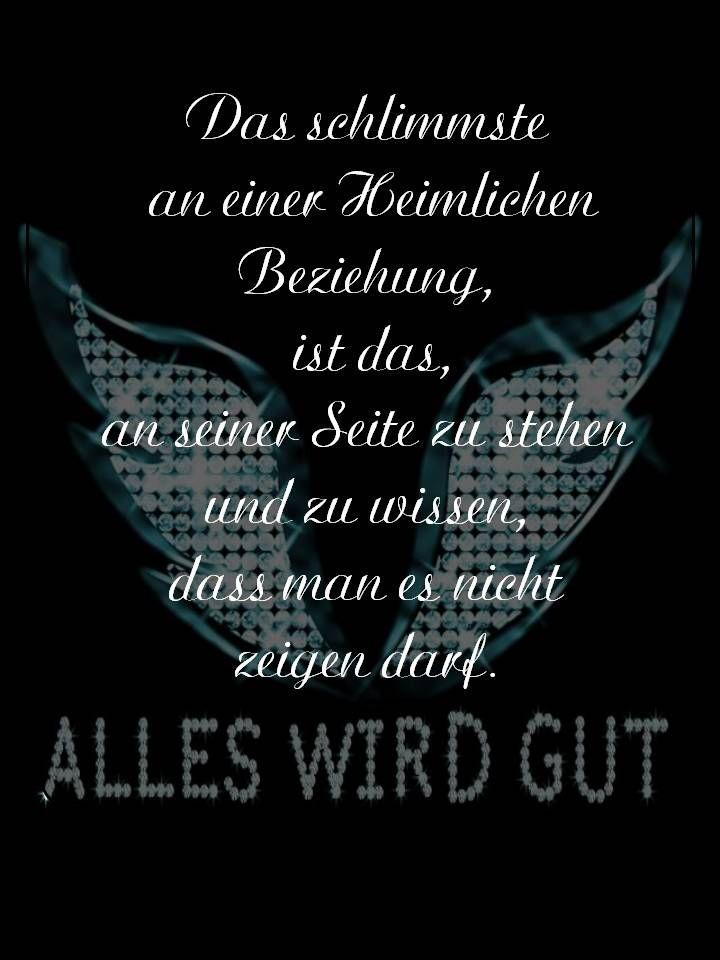 Spruch. Sprüche Fürs HerzDas ...