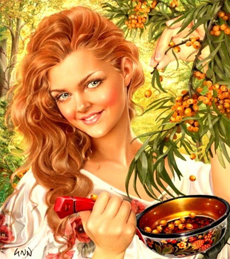 Arra kérlek benneteket, hogy a Honey Lime »| Art Inna Kuzubova (1. rész Vita LiveInternet - orosz Service Online Diaries