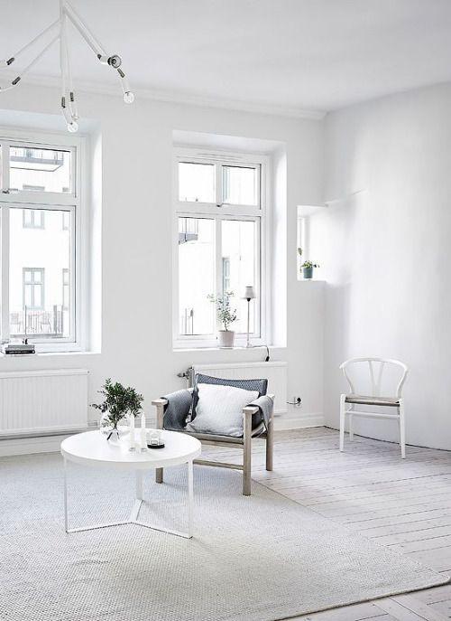 Jugendstil wohnzimmer leben dekoration wohnen minimalistische einrichtung moderner minimalist interieur styling skandinavisches design