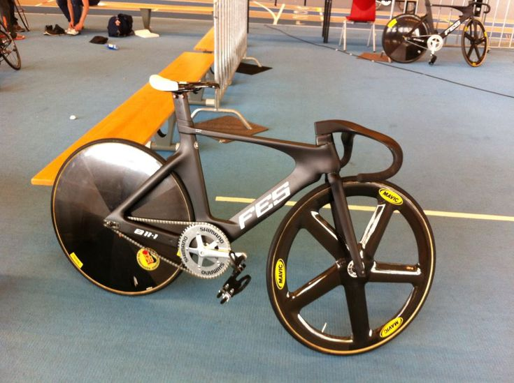 93 Best All Bicycles Images On Pinterest Beautiful Technology