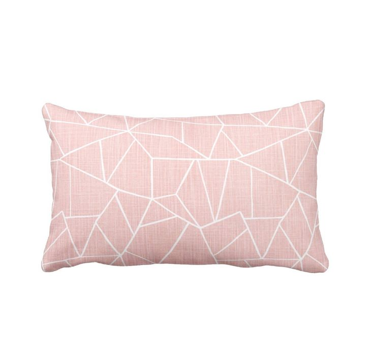11 Sizes Available: Blush Pink Pillow Cover Pink Throw Pillow Cover Pink Lumbar Pillows Decorative Pillows for Dorm Pillows Blush Decor by ReedFeatherStraw on Etsy https://www.etsy.com/listing/181883253/11-sizes-available-blush-pink-pillow