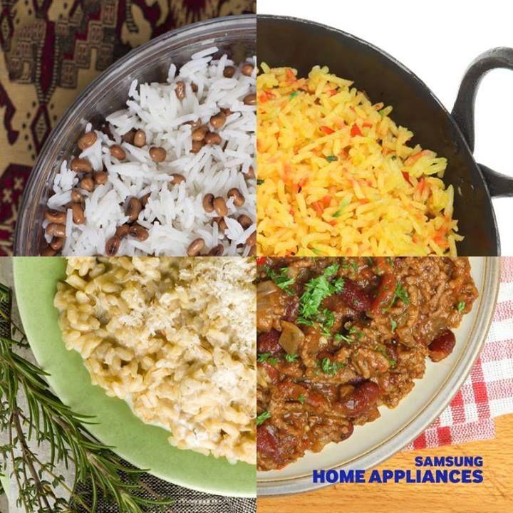 Astăzi sărbătorim toate aromele, combinațiile și gusturile! Care este mâncarea voastră preferată?