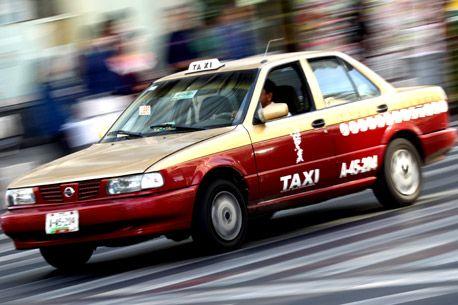 sexo taxi chat de sexo