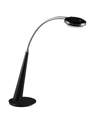 67% OFF State Street Lighting Jasmin LED Desk Lamp