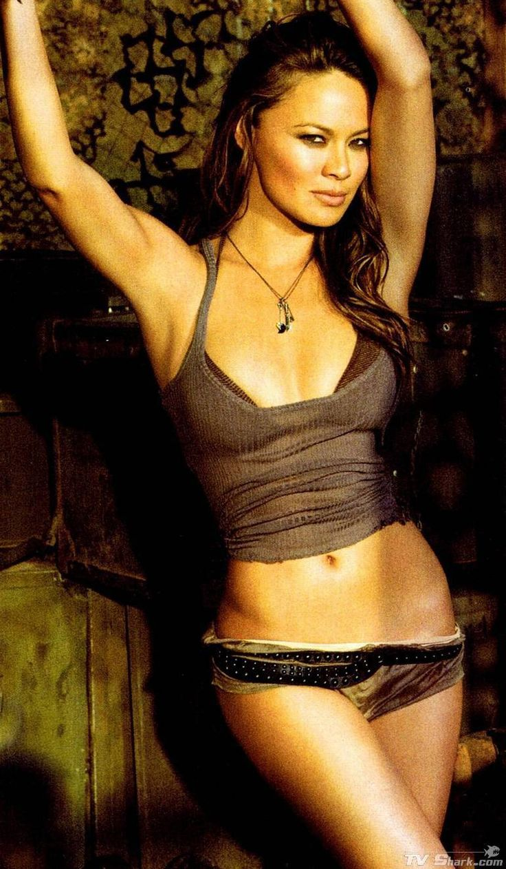 21 Best Images About Moon Bloodgood On Pinterest Madison