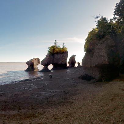 Aventures  | Tourisme Nouveau-Brunswick Canada